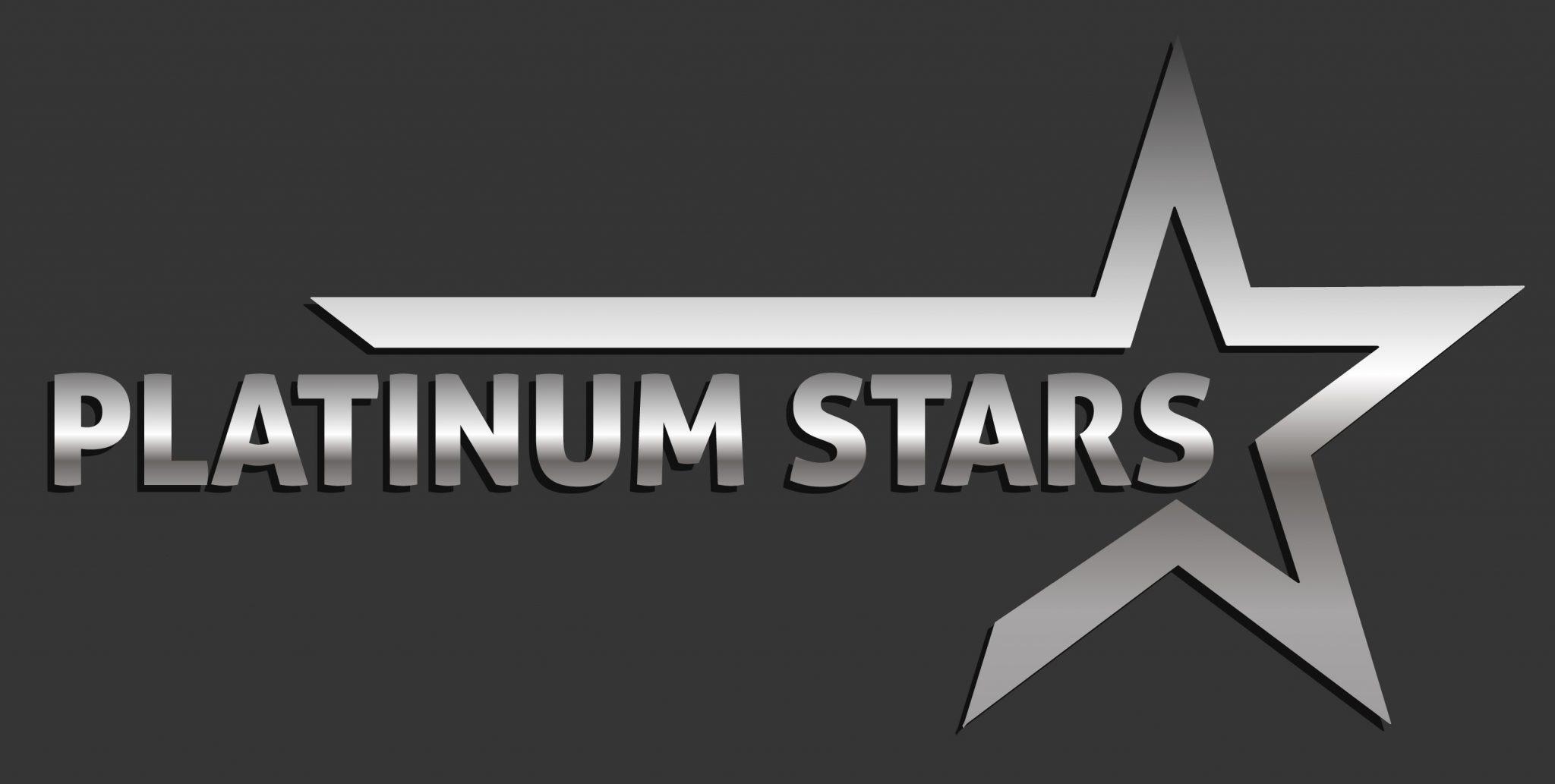 Platinumstars