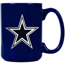 DALLAS COWBOYS CUP