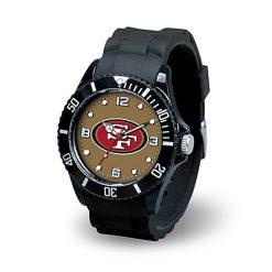 SAN FRANCISCO 49ERS TEAM WATCH