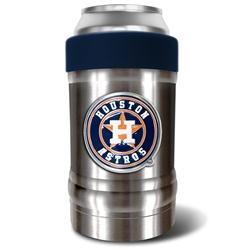 Houston Astros bottle holder
